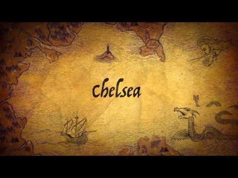 Arsenal FC vs Chelsea FC   (Film)