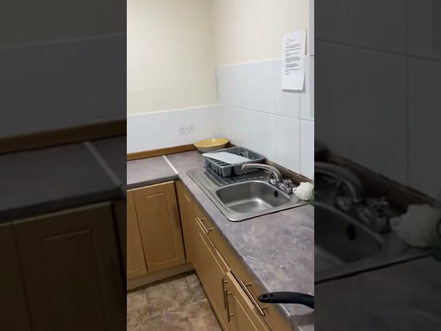 3 Rooms in  Mature House in Upper Bangor  Main Photo