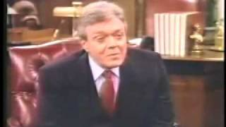 Wayne Tippit and Candace Bergen in Murphy Brown1.2.mp4