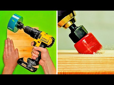 21-wood-projects-any-real-man-can-handle