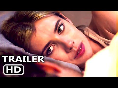 HOLIDATE Trailer (2020) Emma Roberts, Luke Bracey, Romance Movie