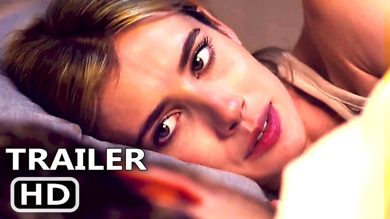 Holidate Trailer 2020 Emma Roberts Luke Bracey Romance Movie Youtube