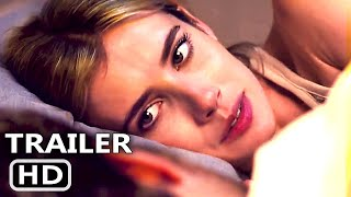 HOLIDATE Trailer (2020) Emma Roberts, Luke Bracey, Romance Movie