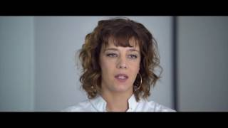 Cinéma : coup de coeur des professionnels du 26 avril