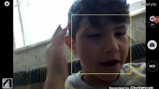 Şişe nasıl çevirilir Video