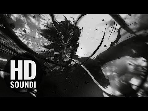 Most Wondrous Battle Music Ever: The Awakening*