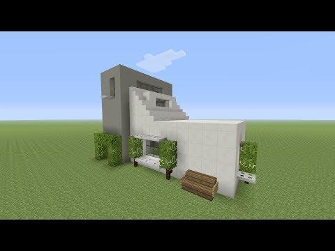 Minecraft beginners huis bouwen nederlands 17 doovi for Huis maken minecraft