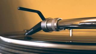 Thelem - Haunted Harmonics