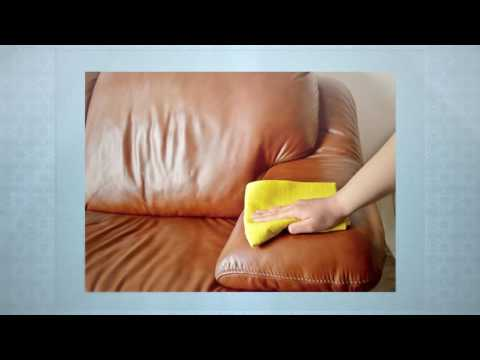 Upholstery Cleaning Las Vegas NV | Call 702-567-0016