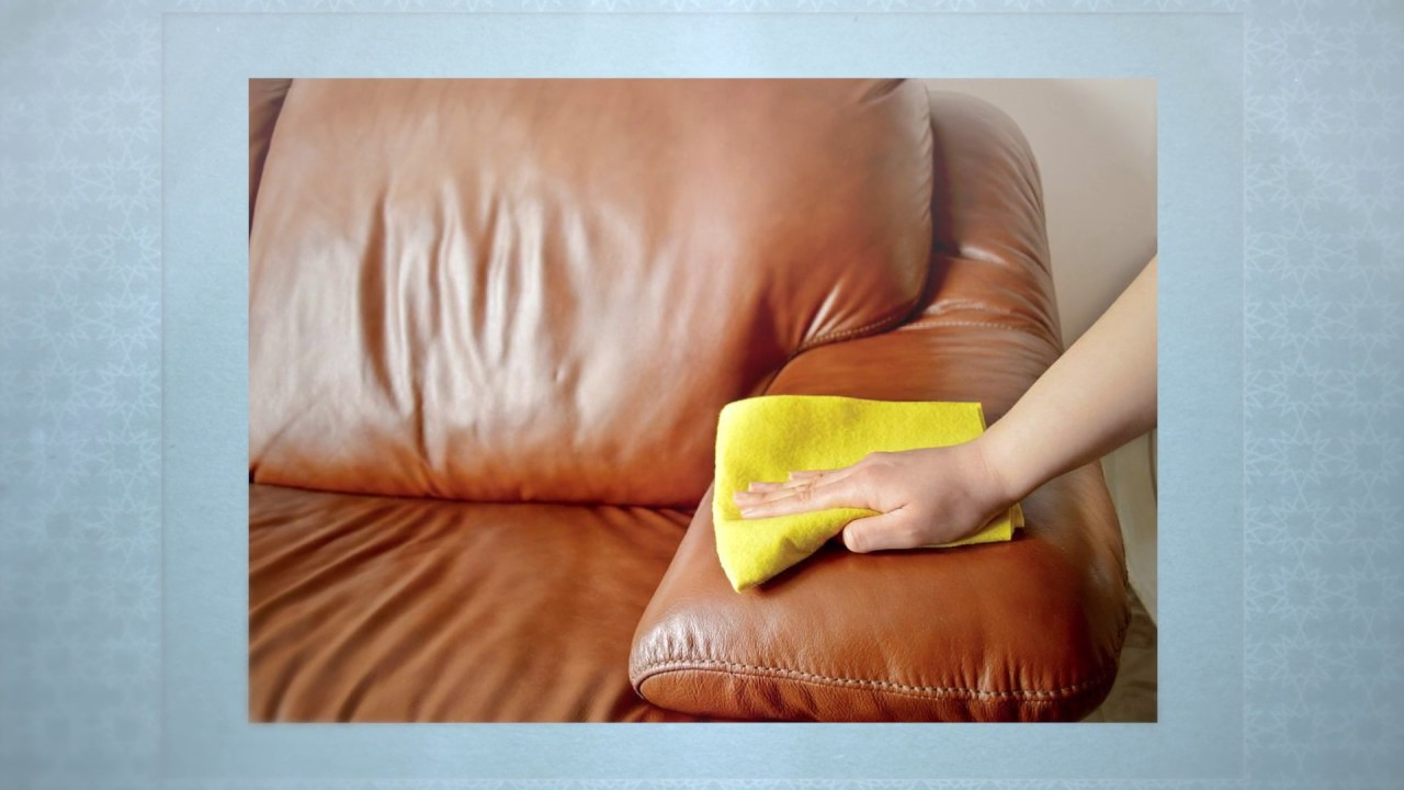 Upholstery Cleaning Las Vegas Nv Call 702 567 0016 Youtube