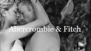 Summer Girls/Abercrombie & Fitch -LFO (: with lyrics!
