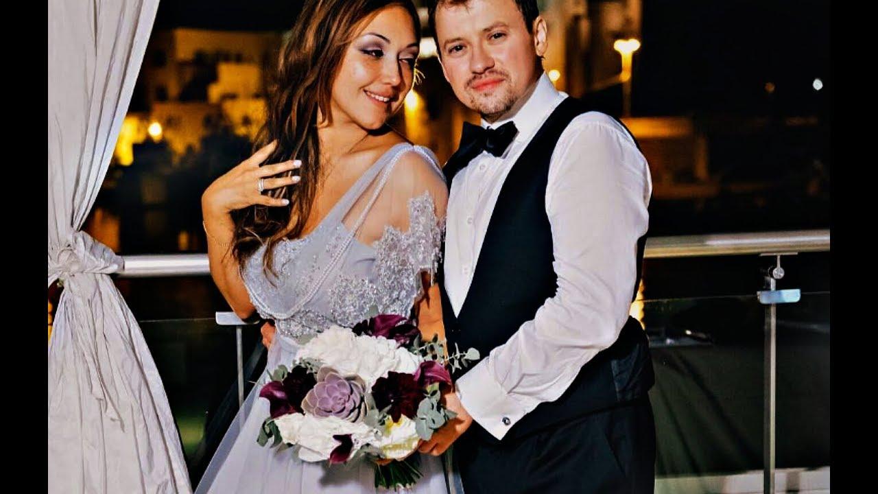 Картинки по запросу Александр Гайдулян и жена