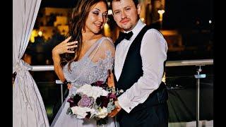 Поборовший болезнь Андрей Гайдулян розводится с женой!  Узнайте, в чем же причина