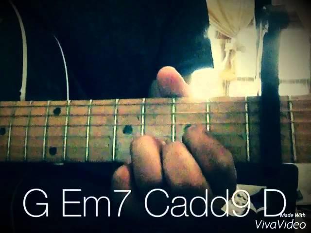 timro-yaad-guitar-tutorial-the-edge-band-balsam-strings