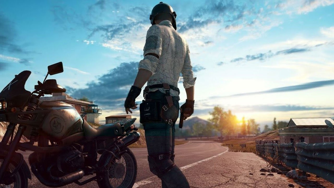 Pubg Features New Tab Themes Hd Wallpapers Youtube