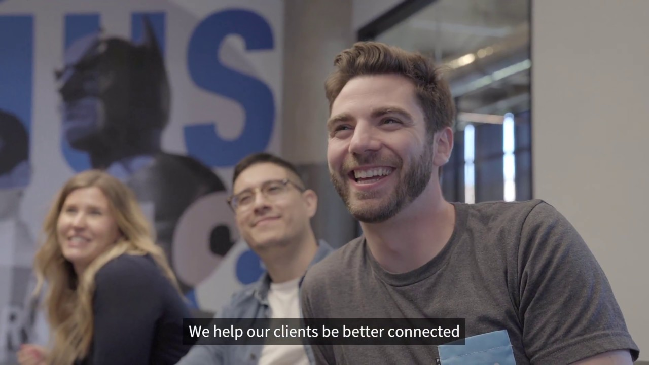 Amilia Onyx amilia & paysafe: creating connected cities and communities