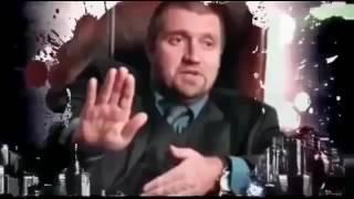 Дмитрий Потапенко - Курс Потапенко на Эхо Москвы (20 января 2017)