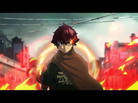 Top 10 Badass Characters Introductions in Anime