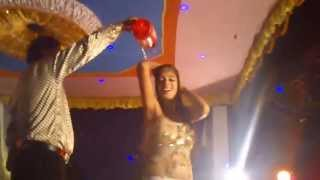the sexiest performance -- aayega maza ab barsat me