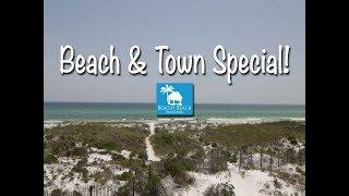 The Beach Show #248 - Panama City Beach Real Estate