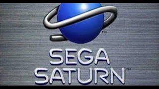 Sega Saturn Game Price Decrease After Flash Drive Release? #CUPodcast