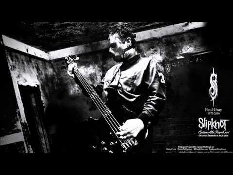 Slipknot  Till We Die HD