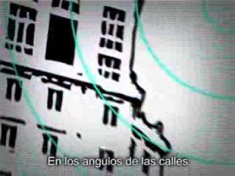 EL FUTURO VIDEO INTELIGENTE los medios de comunicacion