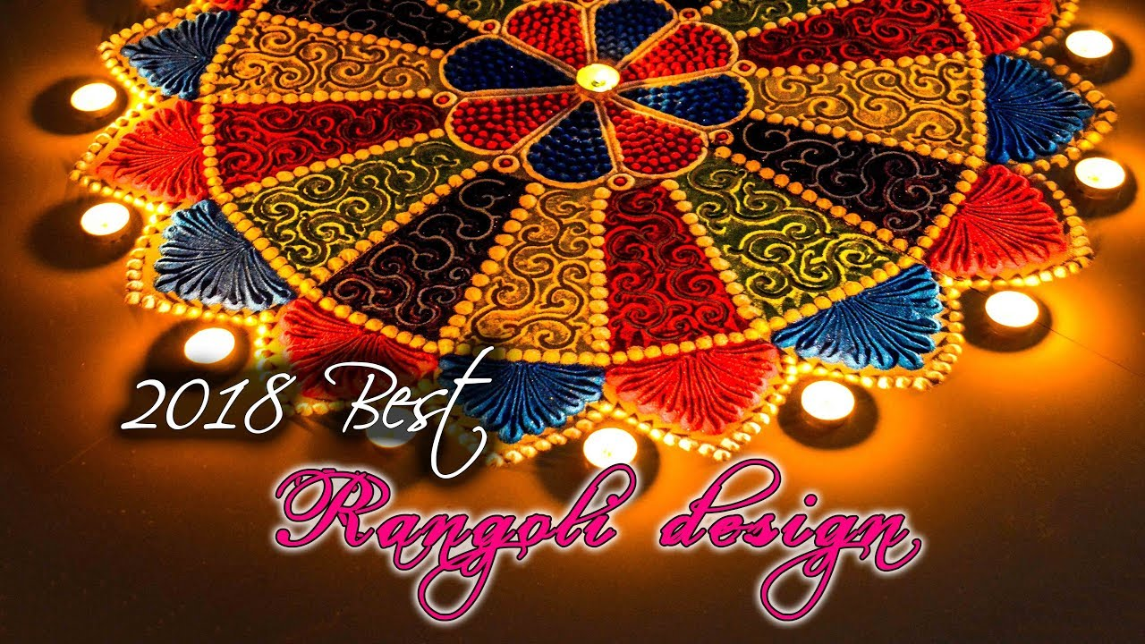 best rangoli design diwali special colourful rangoli designs for