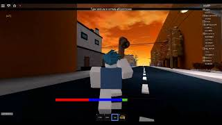 roblox the streets some codes for boom box and playing around