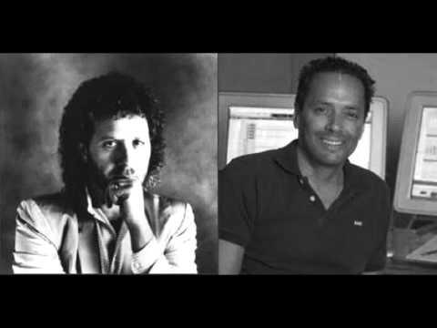 Adrian Gurvitz & Robbie Buchanan - Rivals (Featuring Tim Pierce)