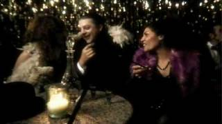 Watch Musetta Ophelias Song video