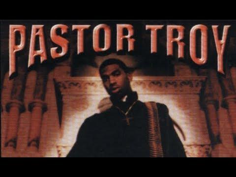 Pastor Troy  Help Me Rhonda