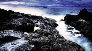 Pushkar - The Shore