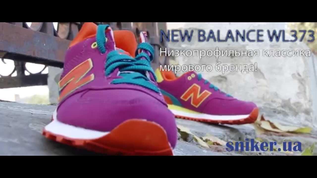 Утепленные фирменные женские кроссовки–сникеры от PHILIPP PLEIN .