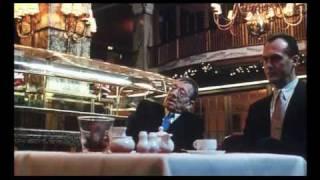 trailer for icelandic movie - falcons / fálkar (2002)