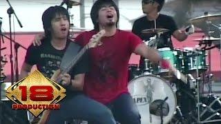 Samsons Dengan Nafasmu Live Konser Bengkulu 9 Maret 2007