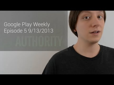 Roku one ups the Chromecast, Xbox Music in the Play Store, and more! - Google Play Weekly