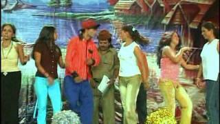 Jeans Phaar Dihalas [Full Song] Sixer Theka Ke