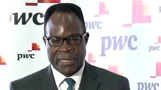 PwC Kenya interview: Tax incentives