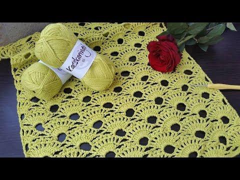 cele mai bune tricotaje de la varicoză varicoza edemei umflate
