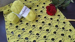 cele mai bune tricotaje de la varicoză