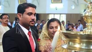 Justin Anju Wedding