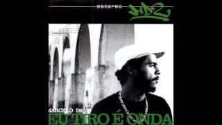 Top Jeito trapalhão (feat. Maia) Similar Albums