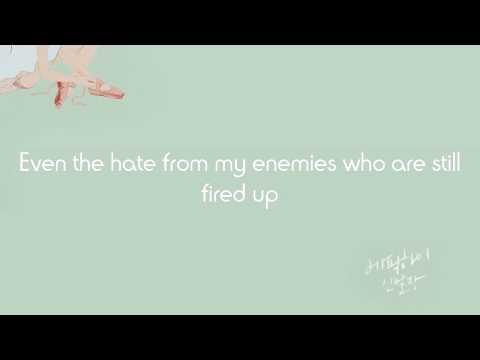 (+) Epik High (에픽하이) - 막을 올리며(Encore)