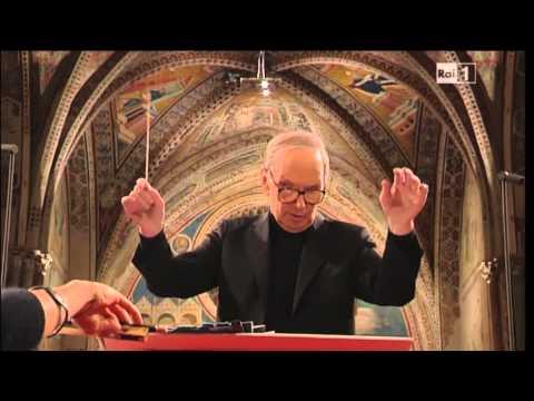 Concerto di Natale ad Assisi