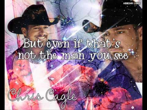 Chris Cagle Song Lyrics   MetroLyrics