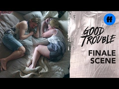 good-trouble-season-2-summer-finale-|-where-do-davia-&-dennis-go-from-here?-|-freeform