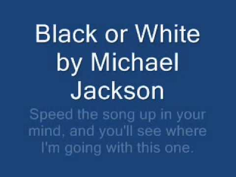 Music Similarities 5 - Sonic 3 and Michael Jackson Special