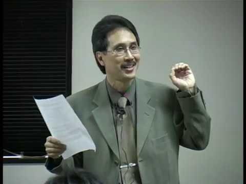 Indonesian Post-1998 Politics in Pop Cultures 1