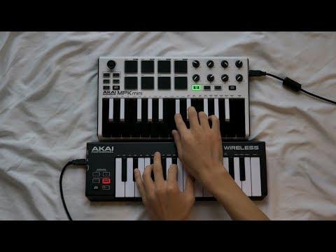 Travis Scott & Quavo - Saint Laurent Mask (Instrumental)